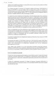 jugement ducourau 1 (10)