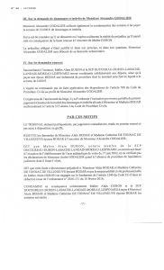 jugement ducourau 1 (11)