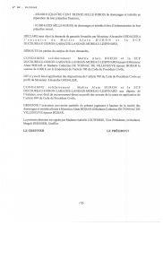 jugement ducourau 1 (12)