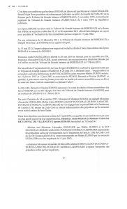 jugement ducourau 1 (3)