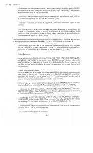jugement ducourau 1 (4)
