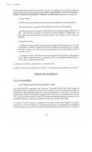 jugement ducourau 1 (5)