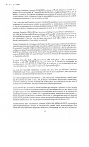 jugement ducourau 1 (6)