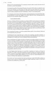 jugement ducourau 1 (7)