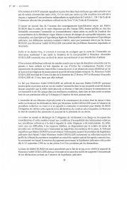 jugement ducourau 1 (8)